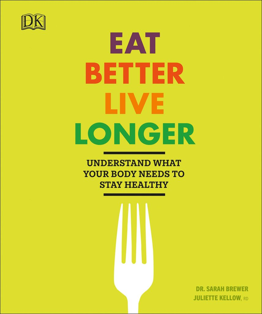 Don T Die Eating Discover The Best Diet